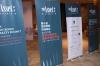 The 10th Asian Bond Markets Summit - APAC Edition