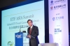 Dr. Tien-Mu Huang