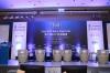 2nd ETF Asia Summit