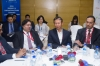 Roundtable: Asia's Transformation